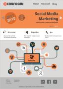 cover-social-media-marketing-englisch-a4-2017-2018-r1-456x646