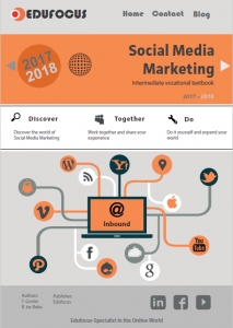 cover-social-media-marketing-englisch-a4-2017-2018-r1-456x646
