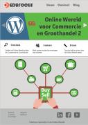 Online wereld voor commercie en groothandel - MBO -ROC e-commerce webshop