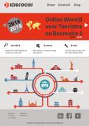 Online Wereld voor Toerisme en Recreatie 1. ROC - MBO