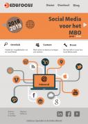 Social Media voor het MBO. ROC
