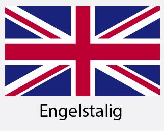 Engelstalig 2017-2018