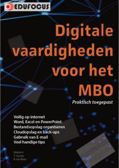Cover Digitale vaardigheden r1 455x645