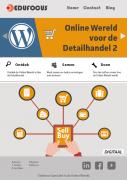 Online Wereld voor de Detailhandel 2
