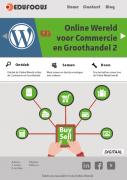 Online Wereld voor Commercie en Groothandel 2