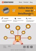Online wereld voor de Detaihaldel 1